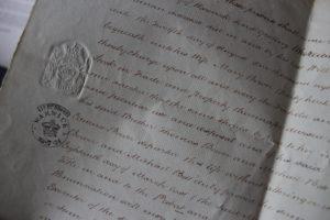 letter-1840354